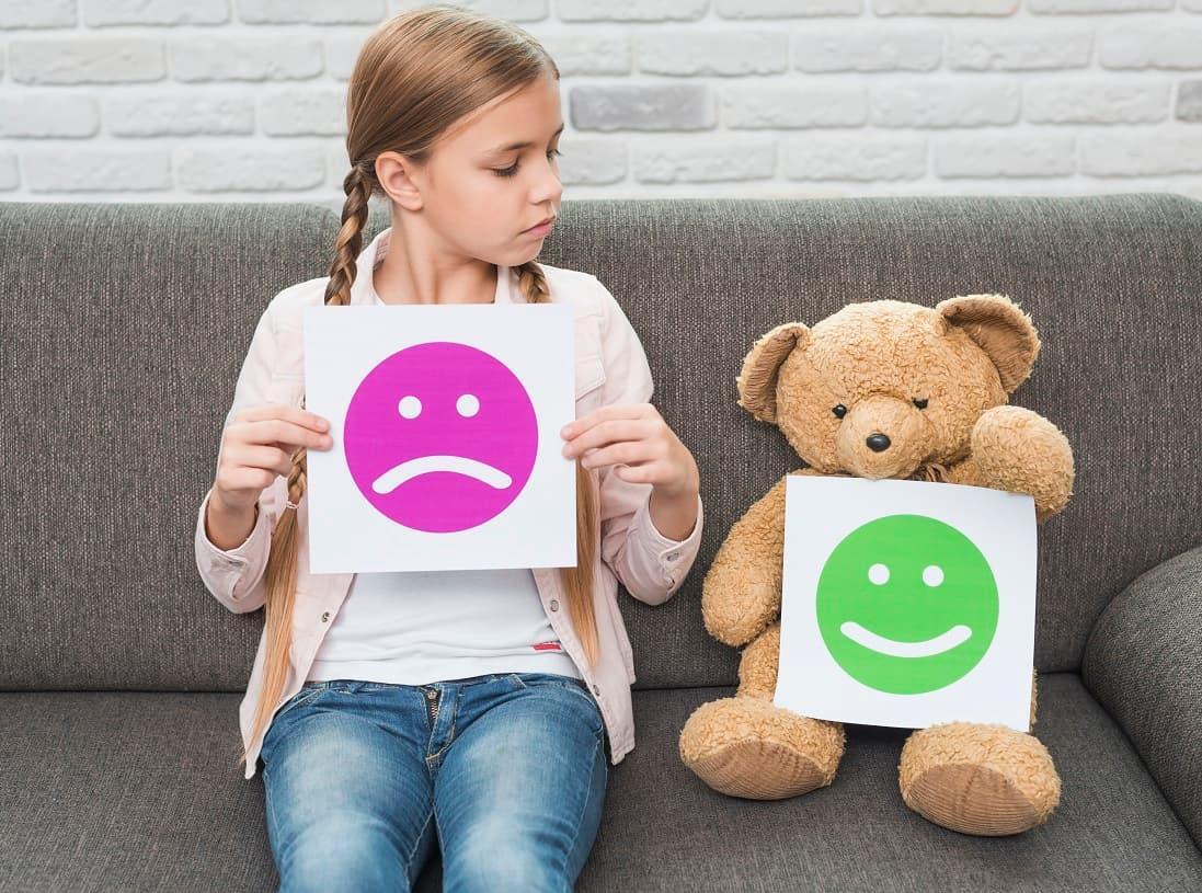 Советы по подготовке детей к взрослой жизни
