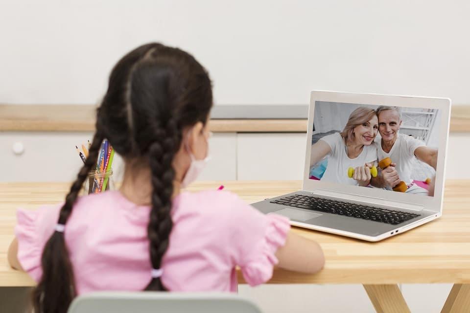 Как подготовить ребёнка ко взрослой жизни - научите отстаивать границы