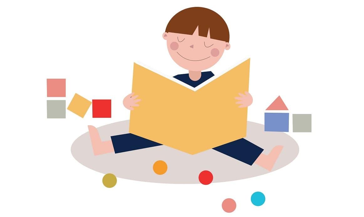 Знания ребенка к первому классу о семье