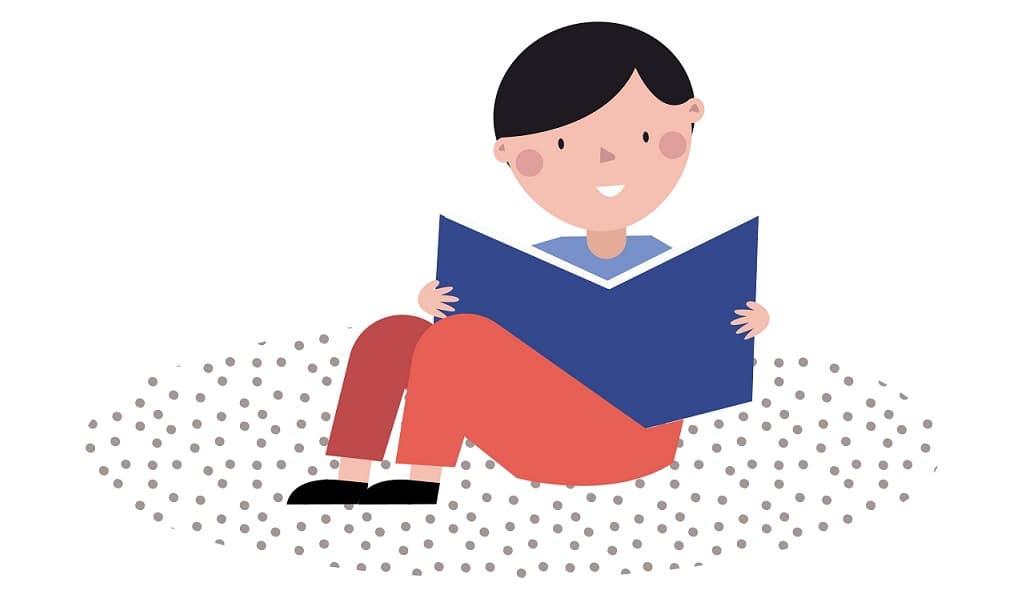 Знания ребенка к первому классу о времени и пространстве