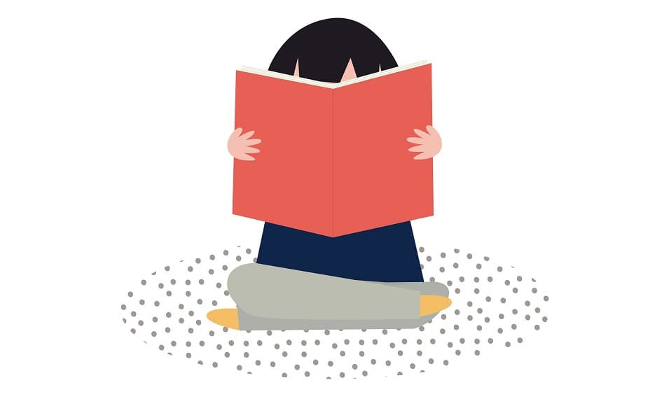 Знания ребенка к первому классу по чтению и русскому языку