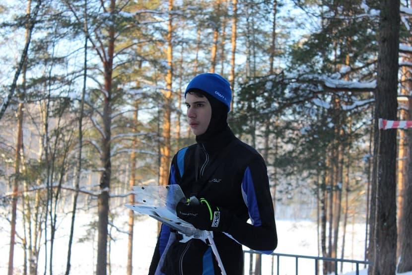 Василий Полторацкий, выпускник «Экстерната Фоксфорда» о том, как быстро выучить школьную программу