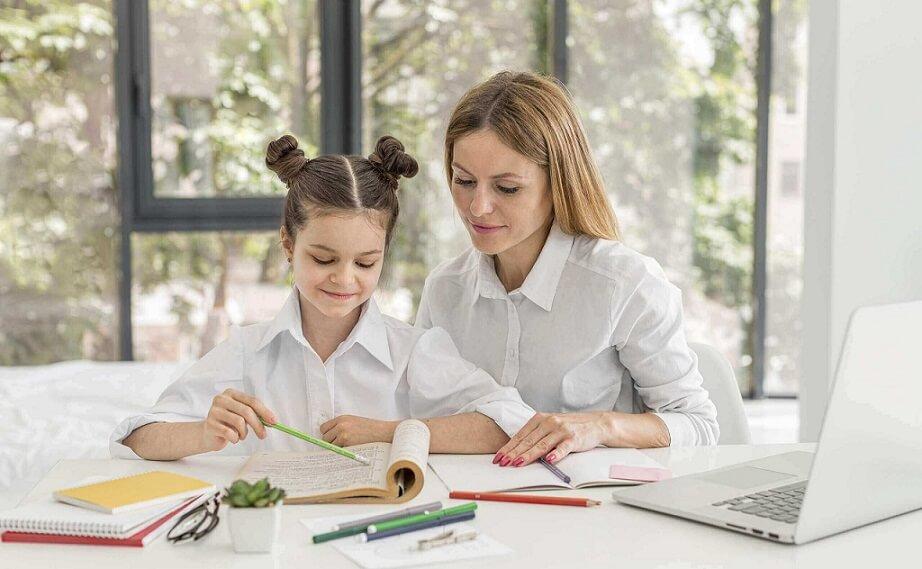 Обязательно ли отдавать ребенка в школу?