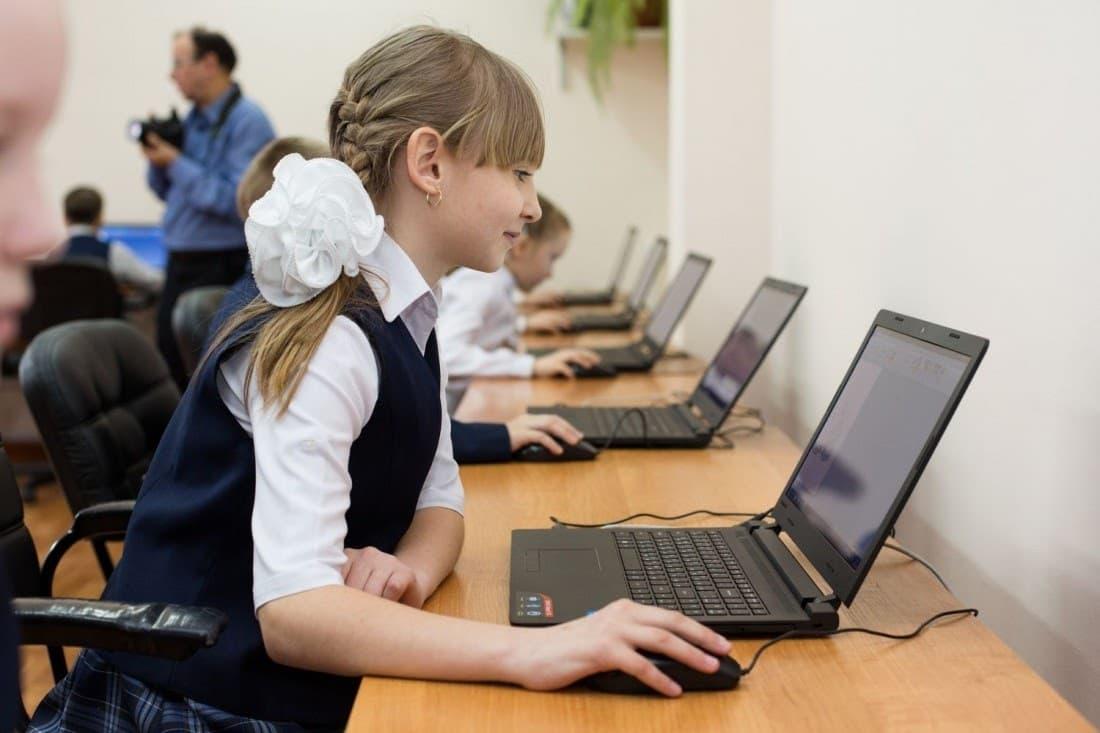 Процедура дистанционной аттестации школьников