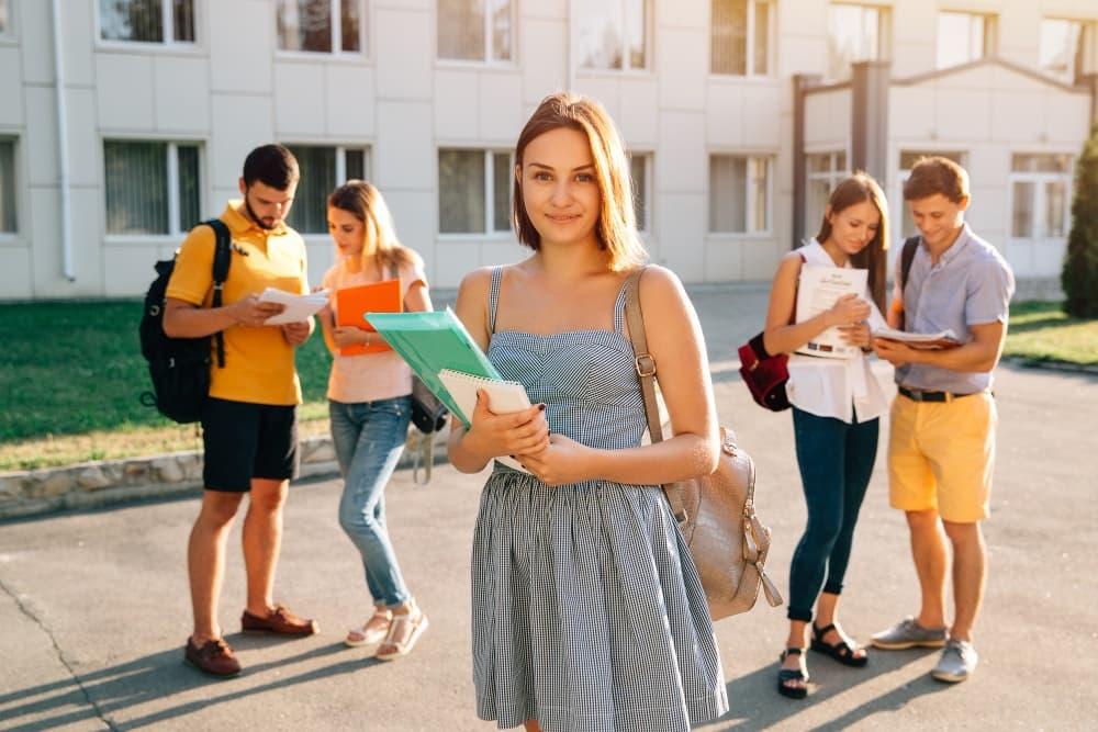 Как строить отношения со школой