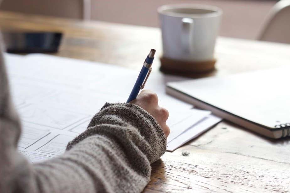 Мотивация к учебе
