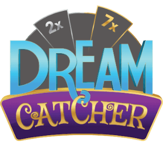 Dream Catcher Slot