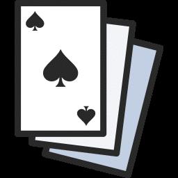 Kasino Korttipelit