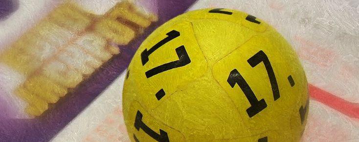 Lotto nettikasinoilla 2020 - Parhaat lottopelit, EuroJackpot