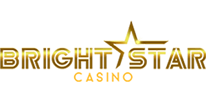Bright Star Casino
