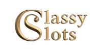 Classy Slots