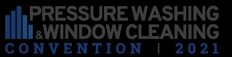 2021 HUGE Convention logo