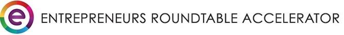 Entrepreneurs Roundtable Accelerator logo
