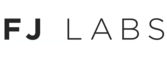 FJ Labs logo