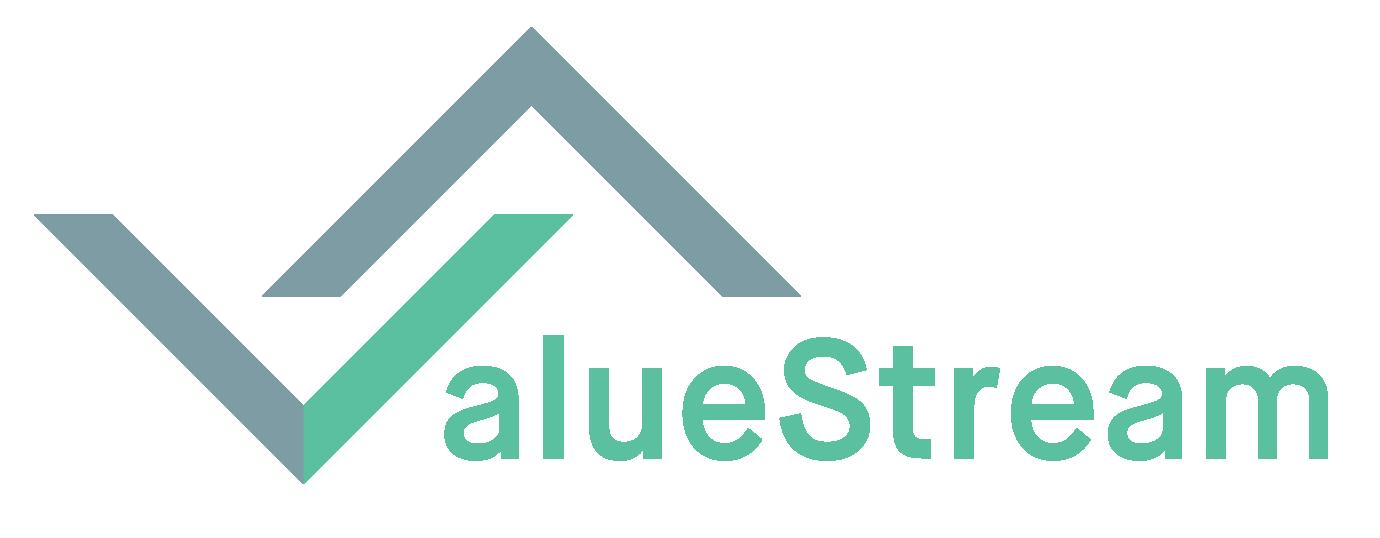 ValueStream logo