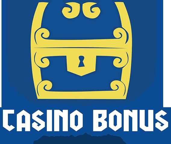 casino bonusar hos dincasinobonus.se