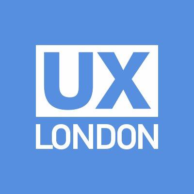 Top UX and User Research Communities - 2019
