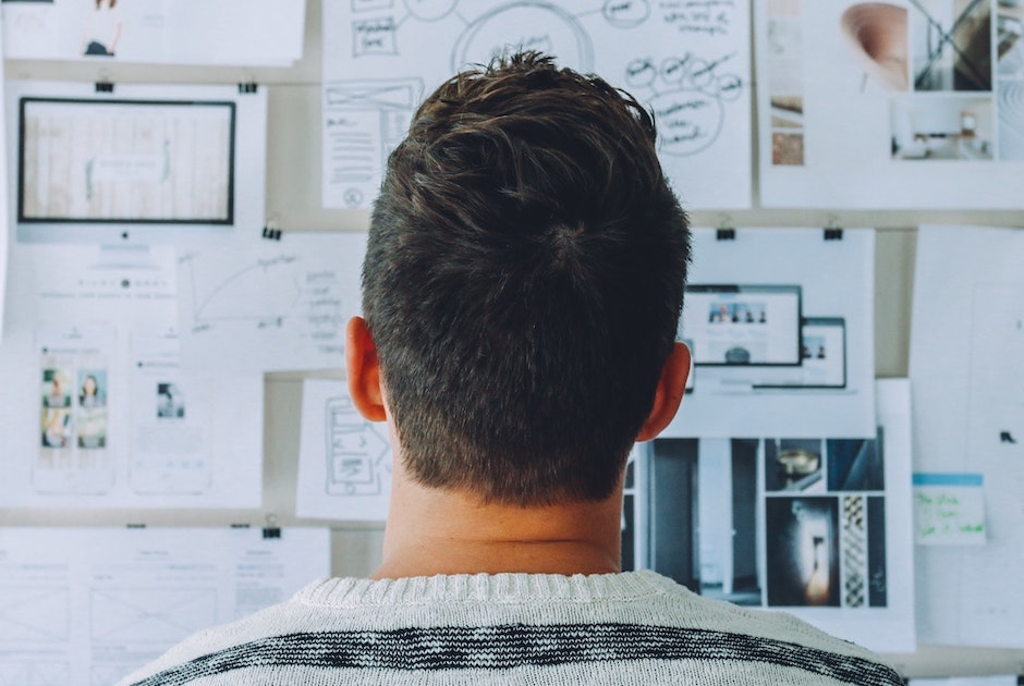 User Experience Research and Usability Testing: When and How to Test Your Product