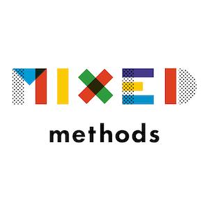 Mixed Methods podcas