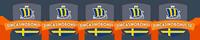 De Nyaste Svenska Casinot
