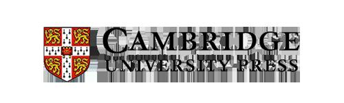 Cambridge Press
