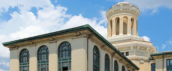 Carnegie Mellon University 2