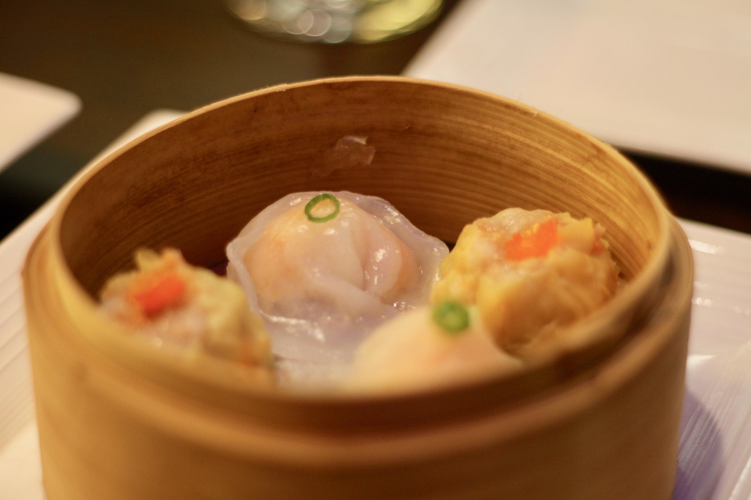 Kwan S Kitchen