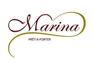 Pret A Rabais >> Jusqu A 50 De Rabais Up To 50 Off Marina Pret A Porter