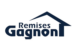 Jusqu\'à 750$ de rabais - Up to 750$ off - Remises Gagnon