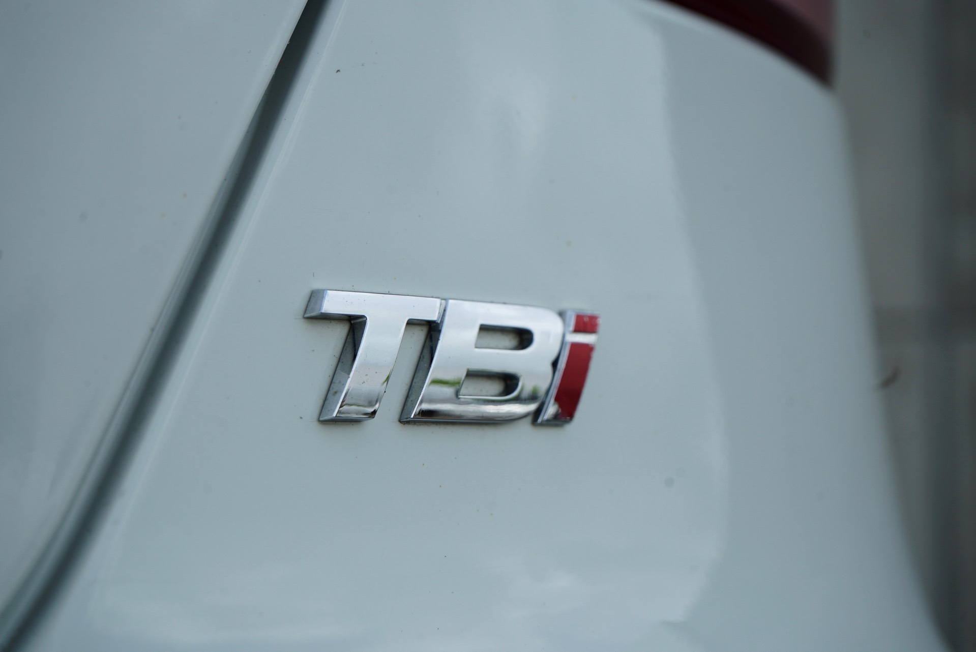 ALFA 159 1750i TURBO DISTINCTIVE TBI BIANCO