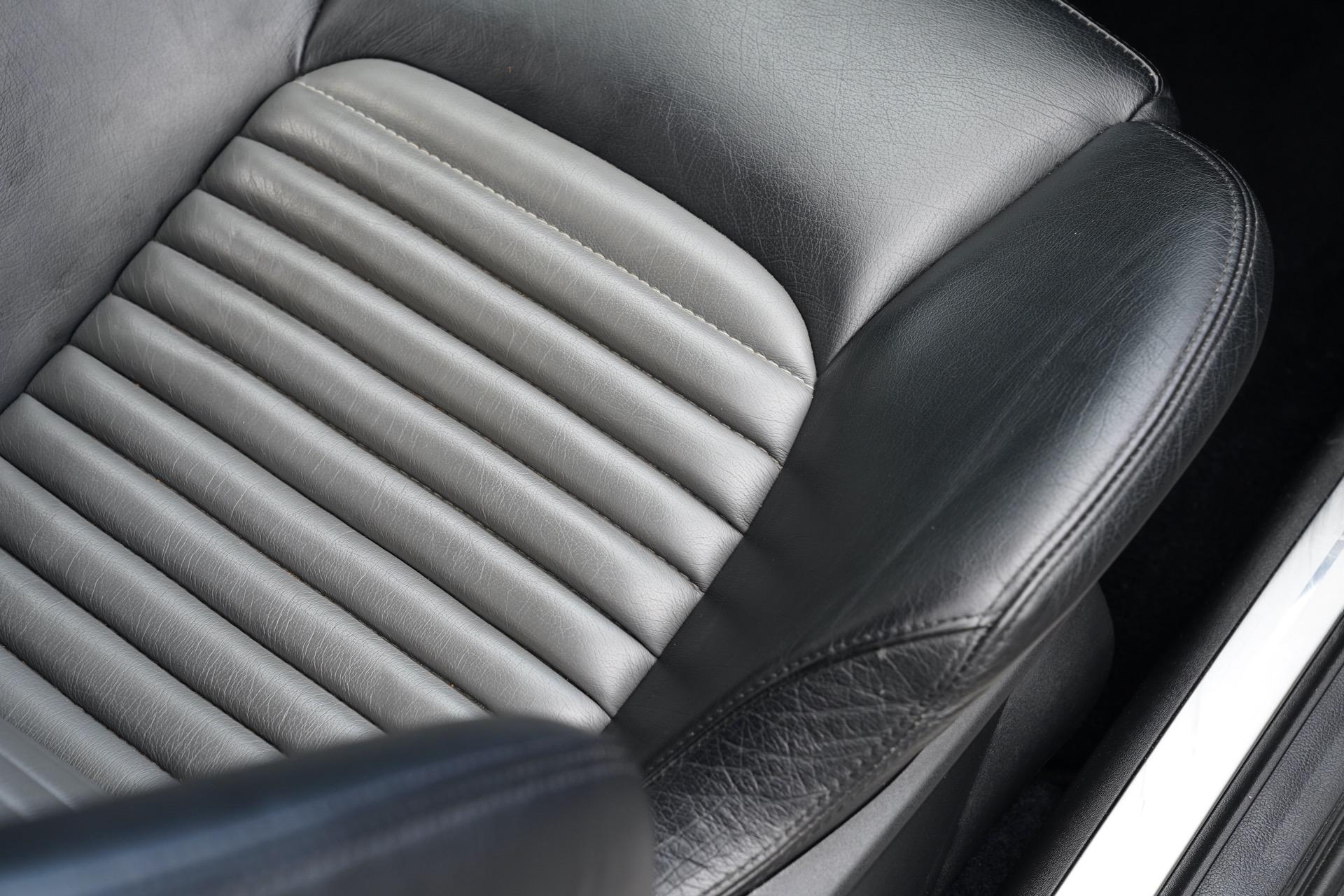 ALFA ROMEO 147 GTA 3.2 V6 24V