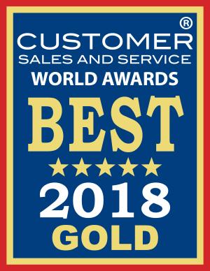 CSS World Awards