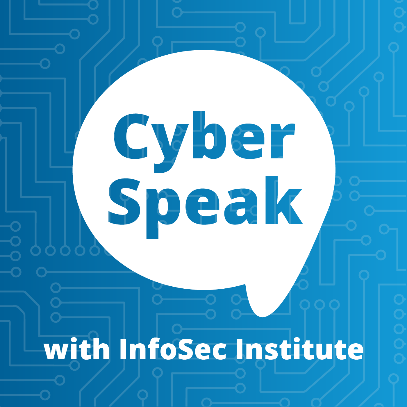 Developing Security Champions within DevOps — CyberSpeak Podcast