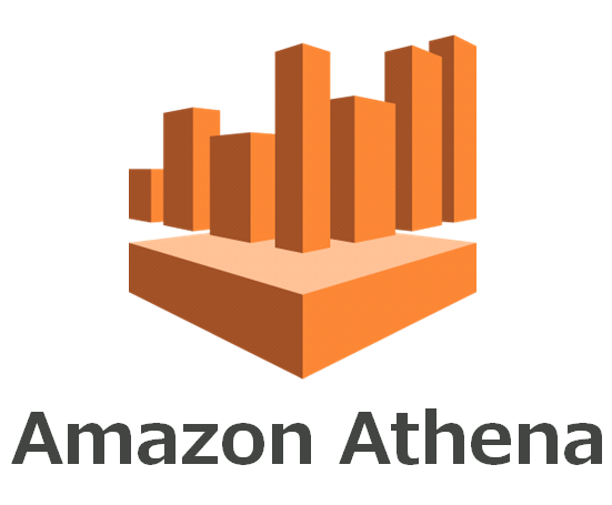 Amazon Athena