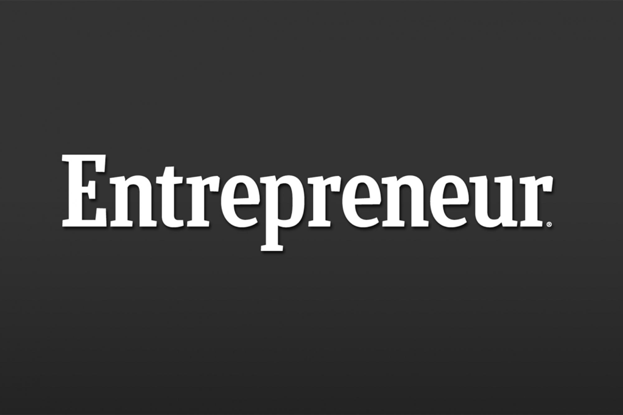 The 360 Best Entrepreneurial Companies in America