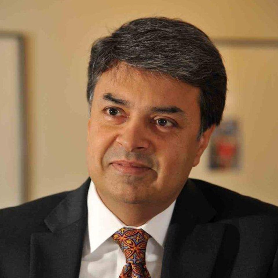 Vivek Kaytal