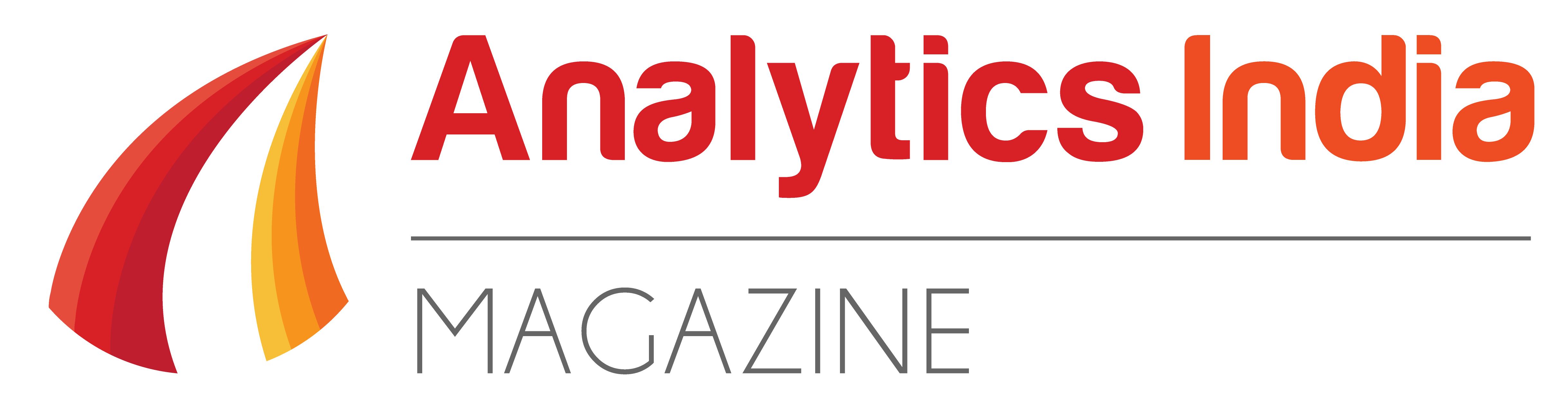 Industry View: What Are The Popular Tools And Techniques Used By Analytics Practitioners