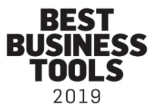 Newsweek's Best Business Tools 2019
