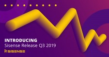Sisense Q3 2019 Release