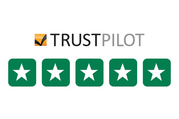 UK's Best Online Post Office Joins Trustpilot