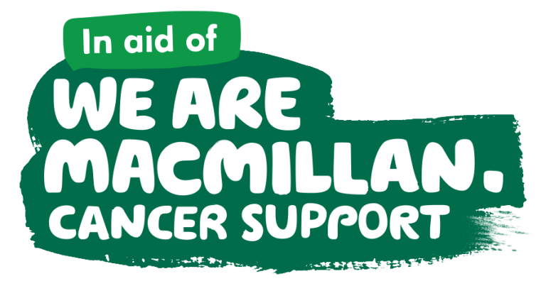 Macmillan Support