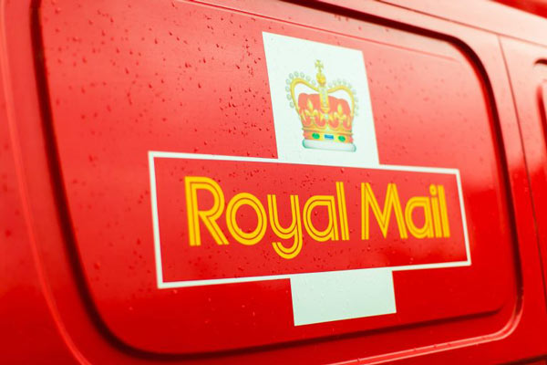 Royal Mail Redirection Is Extended To 48 Months