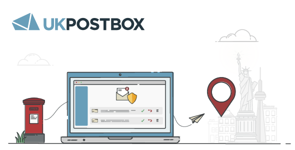 Get A PO Box Address In The UK: Everything You Need To Know