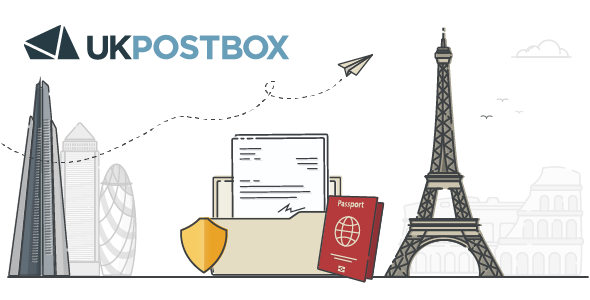 PO Box Addresses in The UK: 9 Reasons You Might Need One