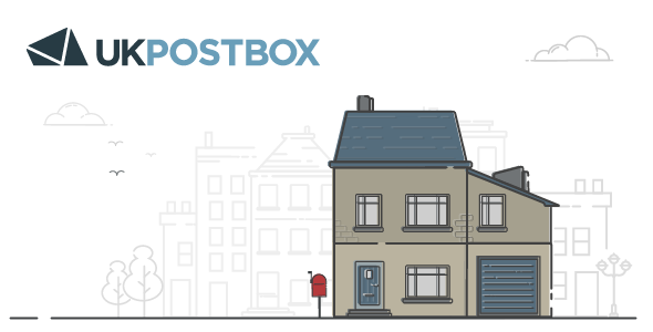 Need A UK Address? Find Out What Each Of Ours Can Be Used For