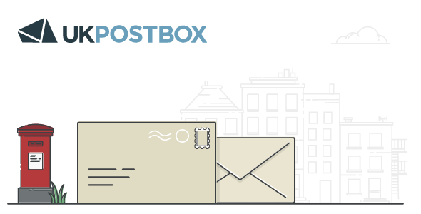 How to address an envelope: format and writing