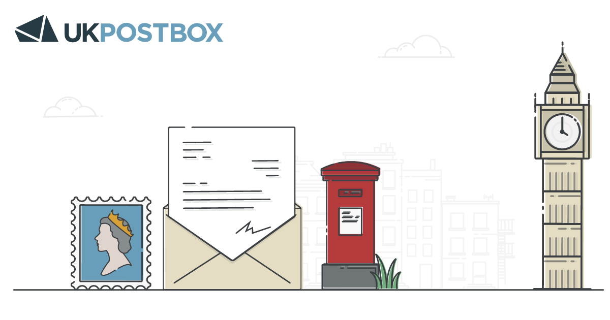 How To Write A Formal Letter: Format & Template | UK Postbox