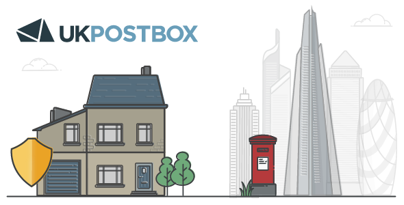 Virtual Office Address in London & Dorset: A cheap and effective solution