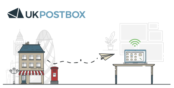 Business Mail Redirection: Why & How You Redirect Business Post