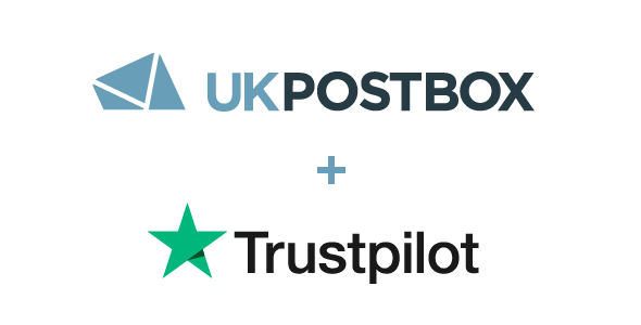Proud to be part of Trustpilot